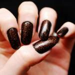 History of Nail Art
