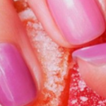 Nail care myths exposed
