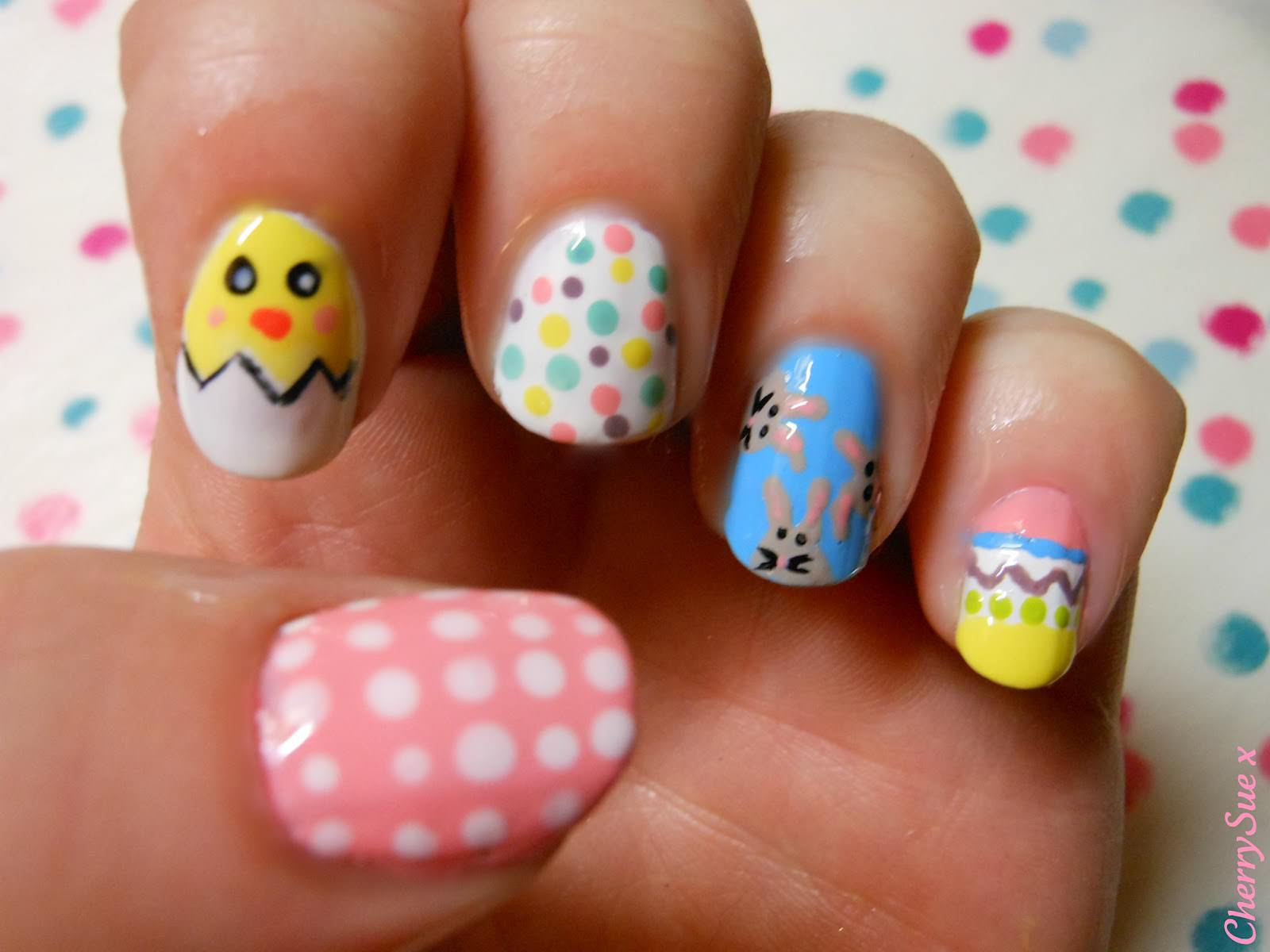 nail_designs_for_easter-1