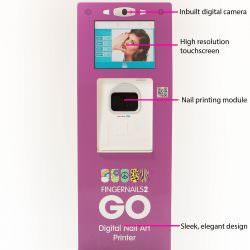new-kiosk-exp