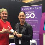 News from Fingernails2go New Zealand