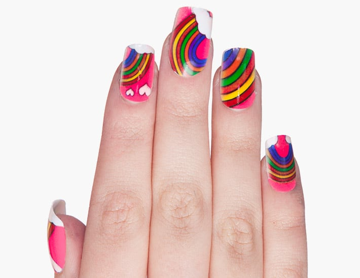 our-newest-innovation-nail-art-fingernails2go