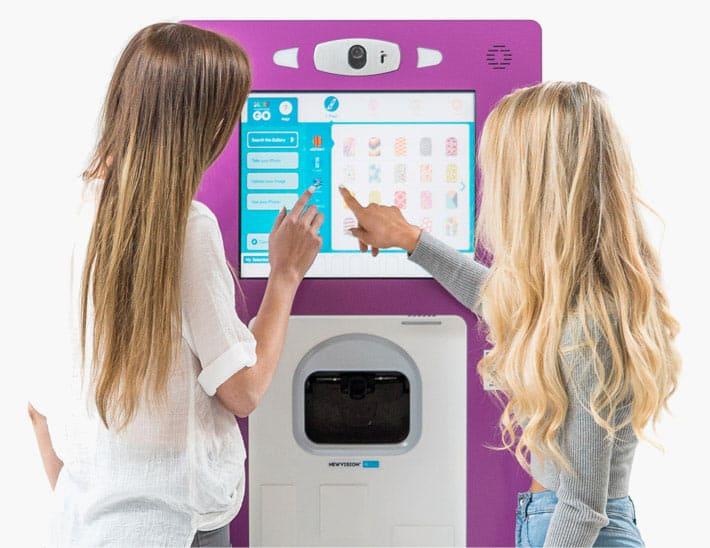 flagship-nail-art-printer-v2-fingernails2go
